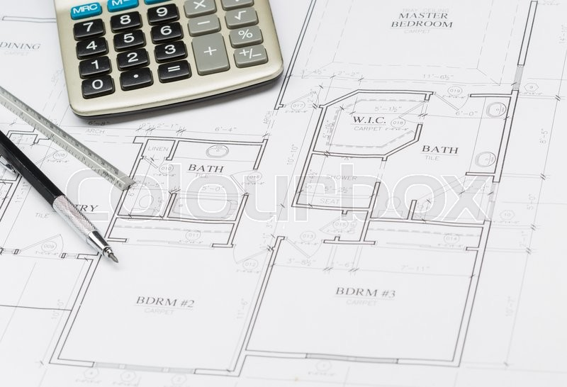 House plans calculator house design plans for House plan calculator