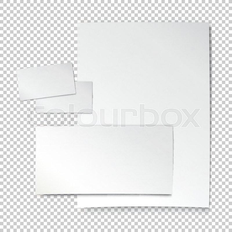Letter background template vatozozdevelopment letter background template reheart Image collections