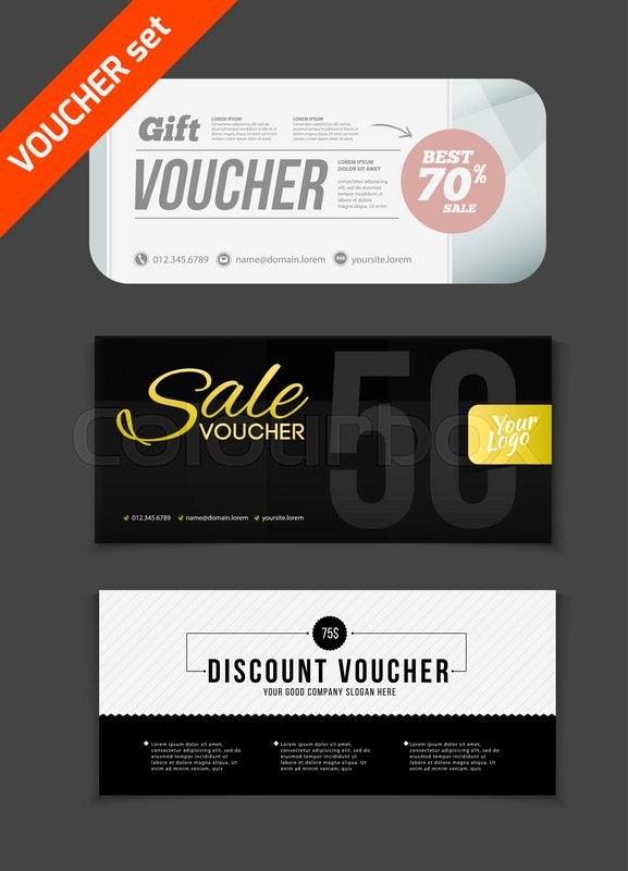 Search results for blank restaurant voucher template for Design 911 discount code