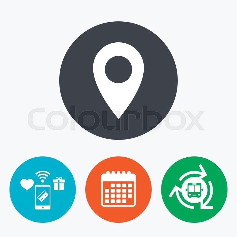Map pointer icon. GPS location symbol. ... | Stock vector ... on phone symbol, services symbol, print symbol, level symbol, world wide web symbol, links symbol, map place symbol, map key symbols, menu symbol, map locator symbol, check in symbol, time symbol, map scale symbol, map distance symbol, map pin icon, sign you are here symbol, name symbol, about us symbol, area symbol, map locator icon,
