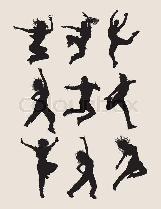 Bildergebnis für Tanzvergnügen - kostenlose Fotos