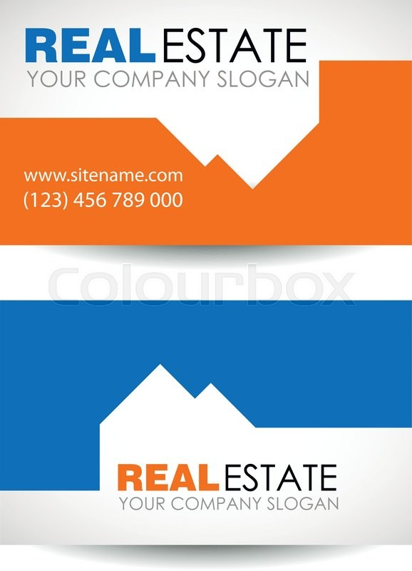Real estate logo design real estate business company building logo real estate logo design real estate business company building logo real estate design concept real estate business card design reheart Images