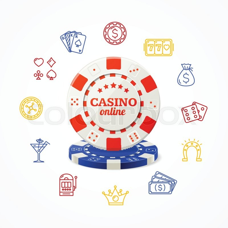 online casino guide  kostenlos downloaden