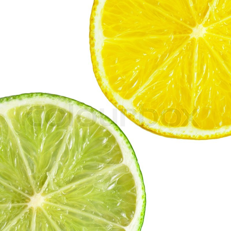 Lemon Grapefruit Cake