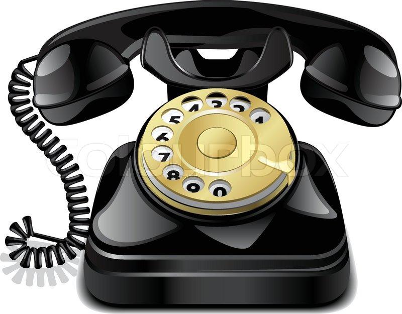 Gratis Dejting Telefon Tekst