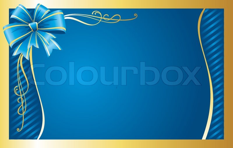 Greeting card template Vector – Online Greeting Card Template