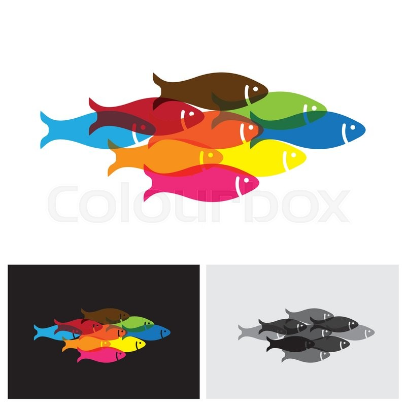 fish icon fish icon vector fish icon eps 10 fish icon sign