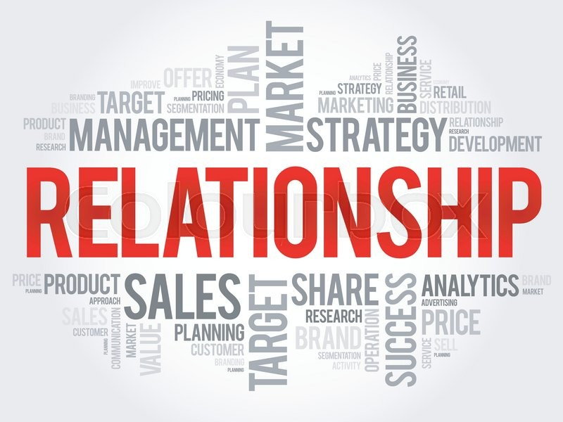 Customer relationship management business plan