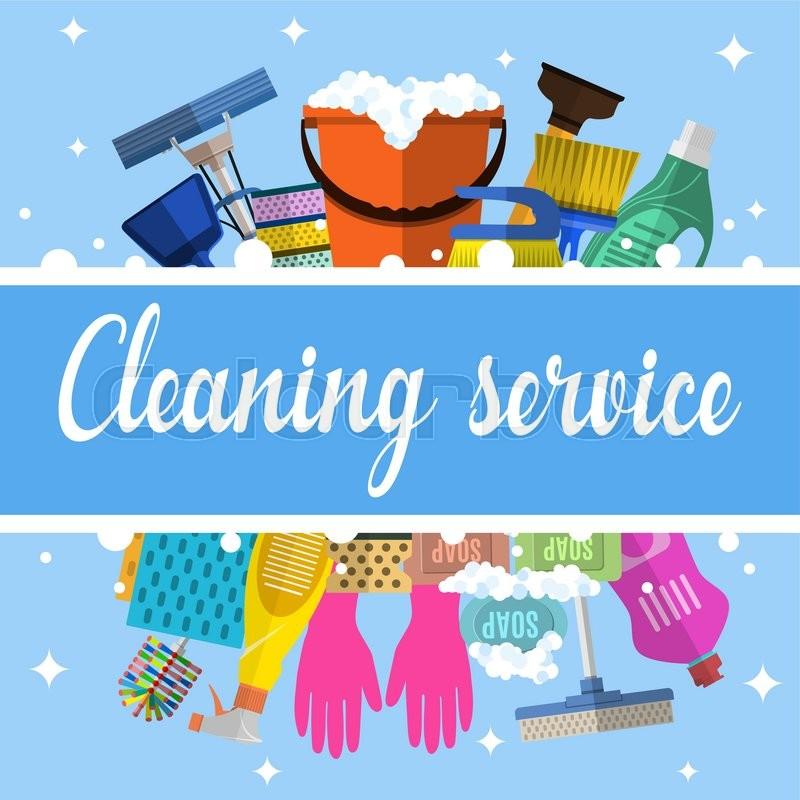 Shiny Home Cleaning Service Dubai