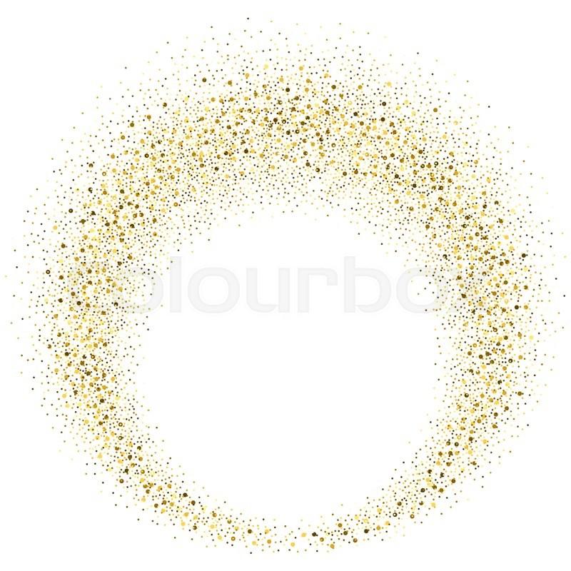 Dot Dot Curve :) - Dot Dot Curve