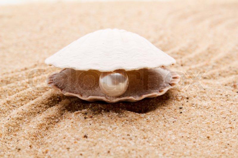 kostenlos bei pearl