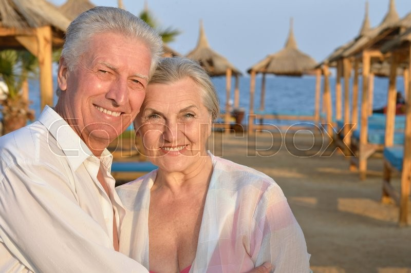 Top Rated Senior Dating Online Services