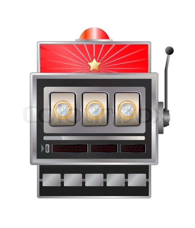slot spiele online kasino spiele