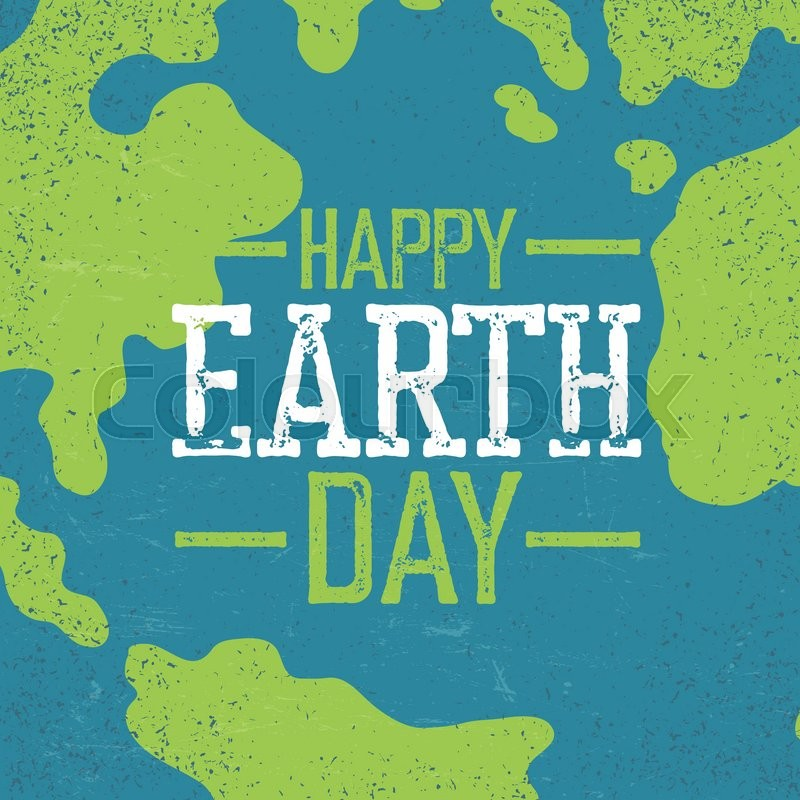 """Earth Day Quotes Inspirational. """"Good Planets Are Hard To Find ..."""