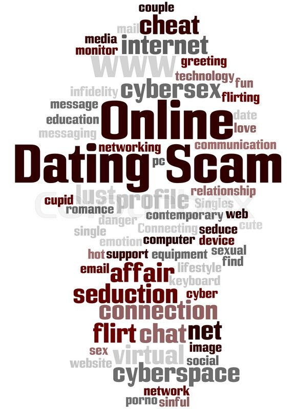 latest dating sites in kenya