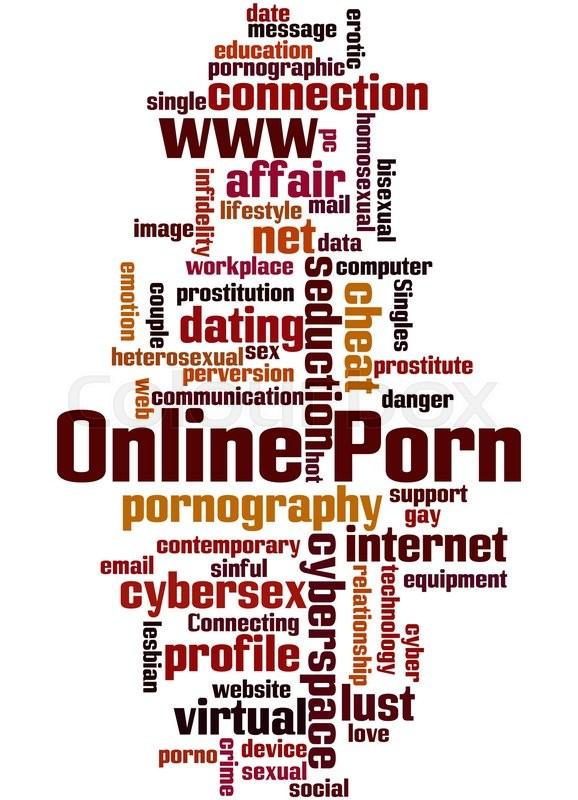 Онлайн порно облако тегов — pic 15