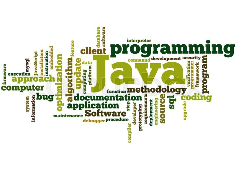 Java Programming: The Core Concepts of Java Development