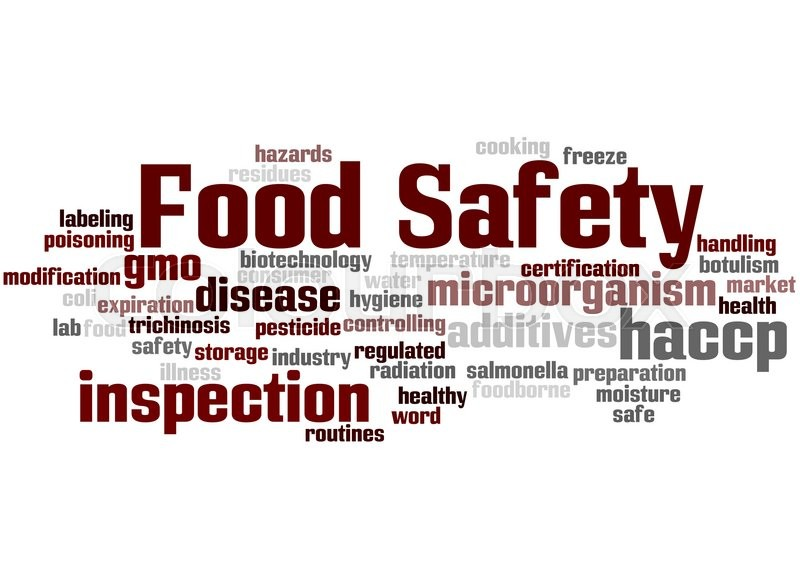 Where To Get Food Handlers License