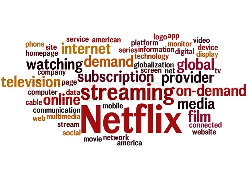 how to get american netflix on android box