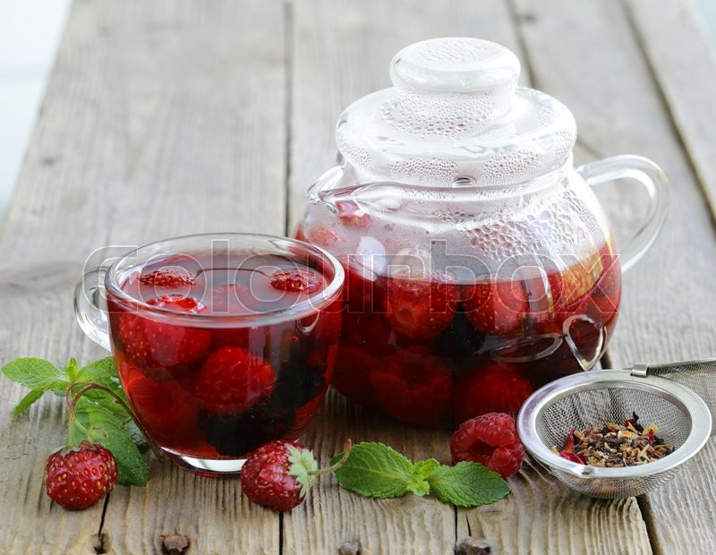Stock foto af 'tepotte, sangria, ingrediens'