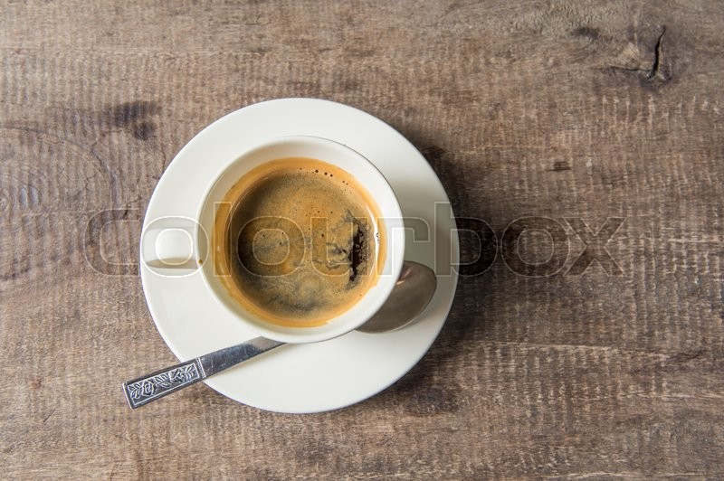Stock Bild von 'background, koffein, kaffeehaus'