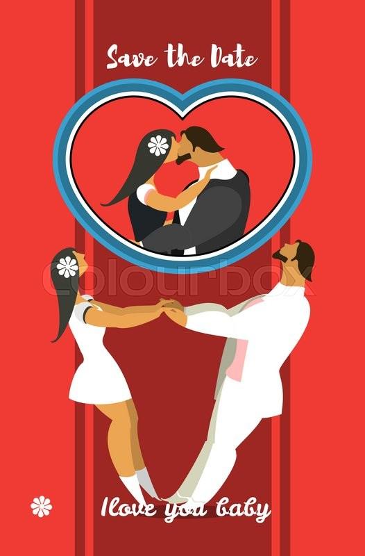 jakkesæt til mænd bryllup
