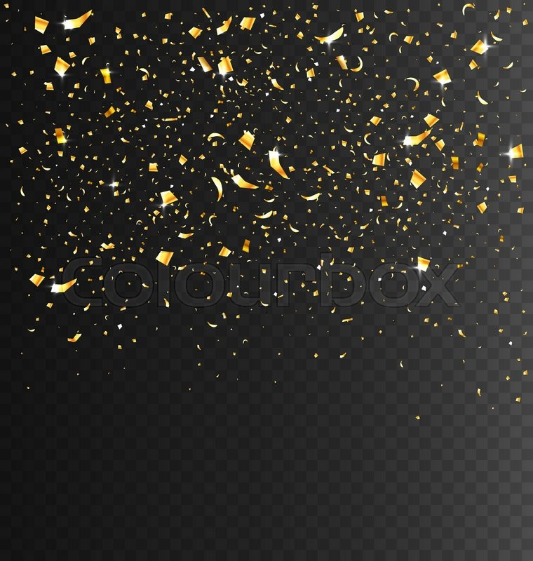 new years eve wallpaper free