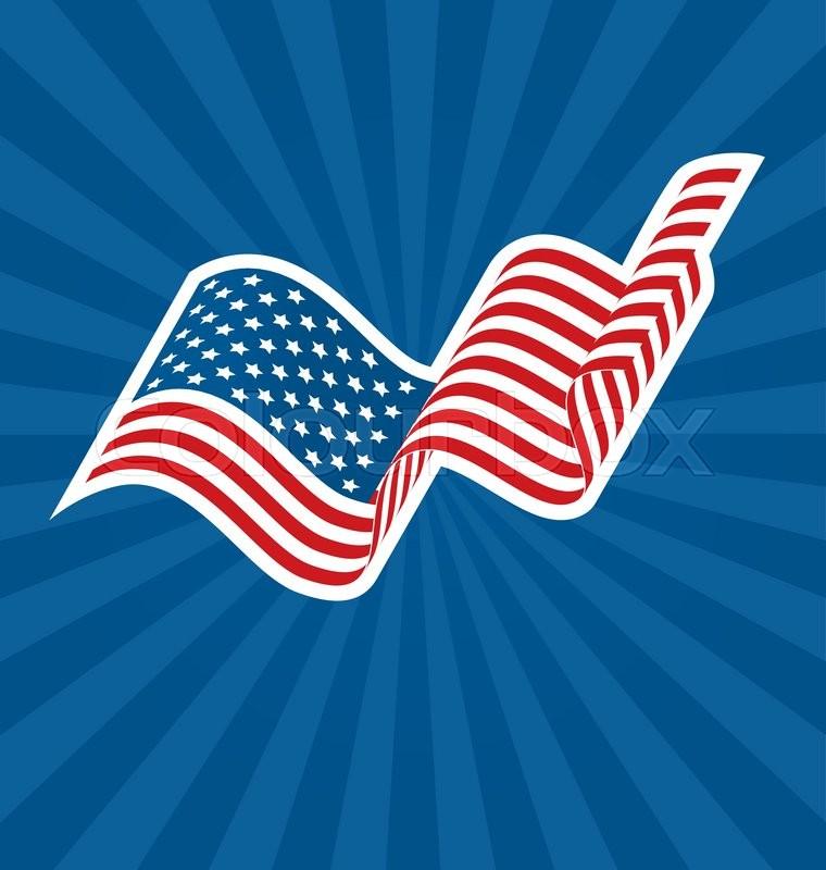 Staat, Flagge, Unabhängigkeit