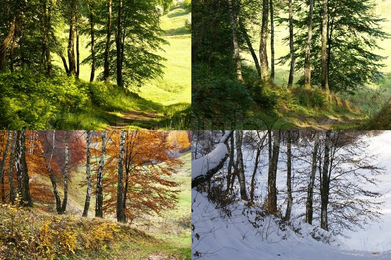 Autumn winters hot 2 6