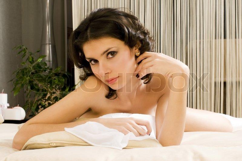 nøgne kvinder billeder www annonce lys com