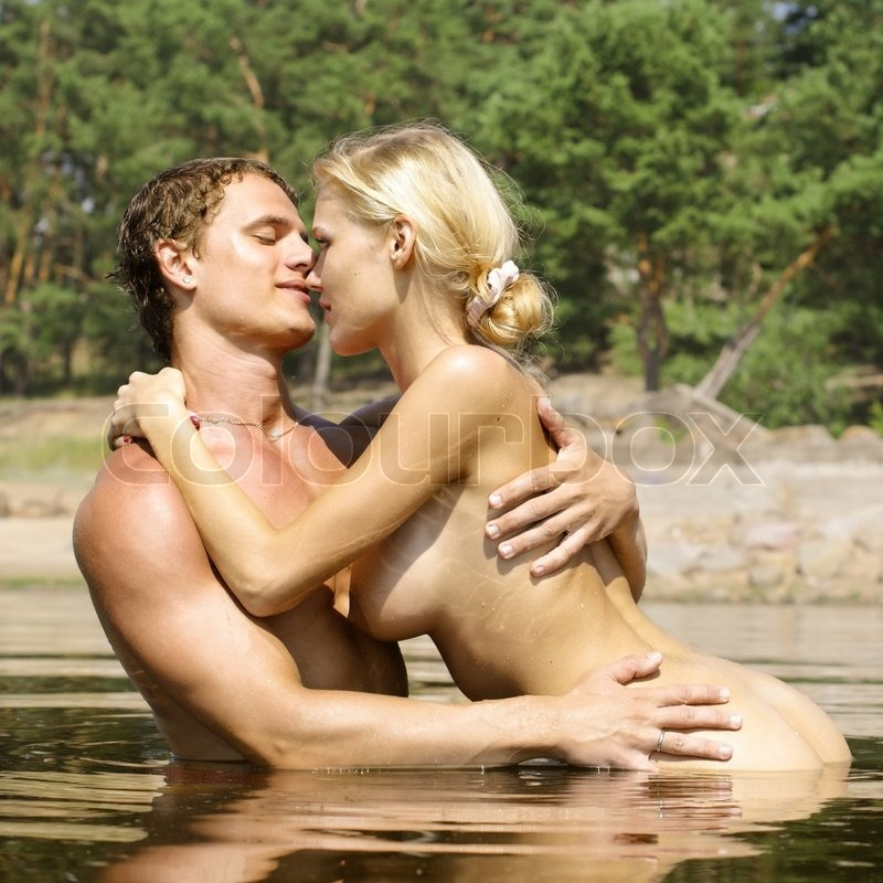 fkk baden baden akt fotoshooting video