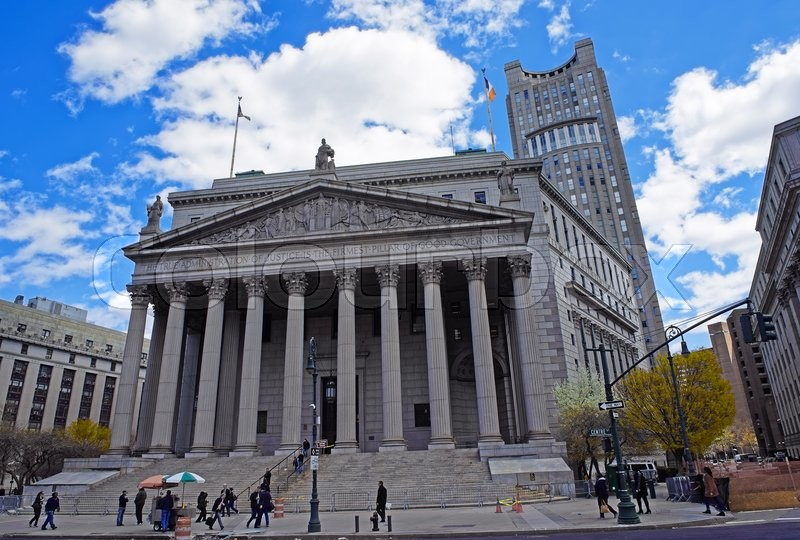 New york state law regarding dating former clients