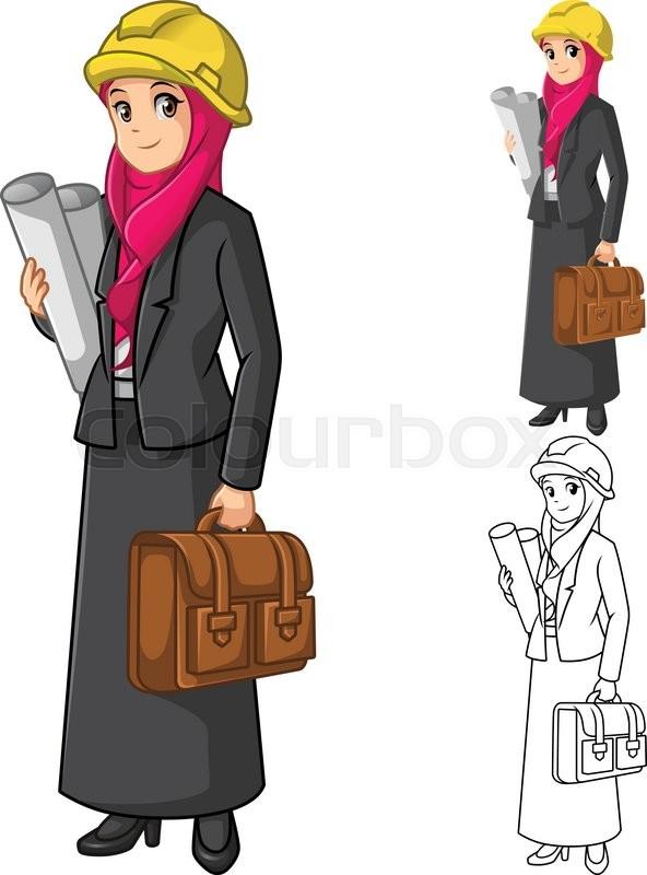 Muslim grandma and arab suck and cum and muslim horny guy and arab girl 5