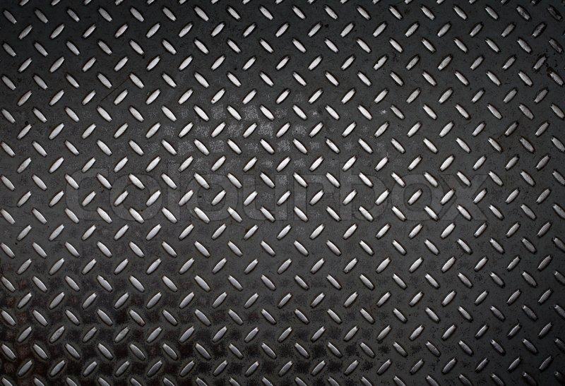 Hintergrund Amp Texturen Stockfotos Kaufen Colourbox