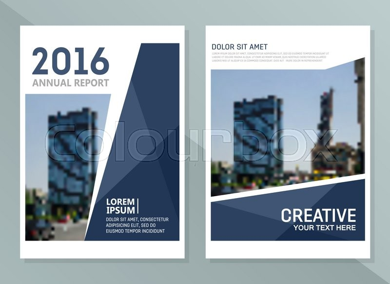 media main site documents about corporate information results accounts annual report