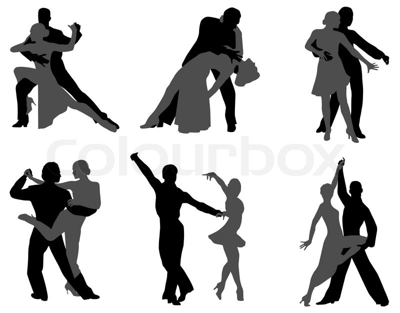 Image Result For Different Forms Of Dancing