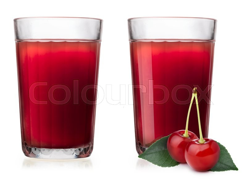 Stock foto af 'refleksion, reflektion, smoothie'