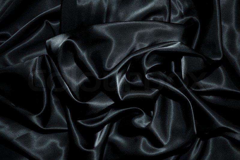 black silkie - 800×533