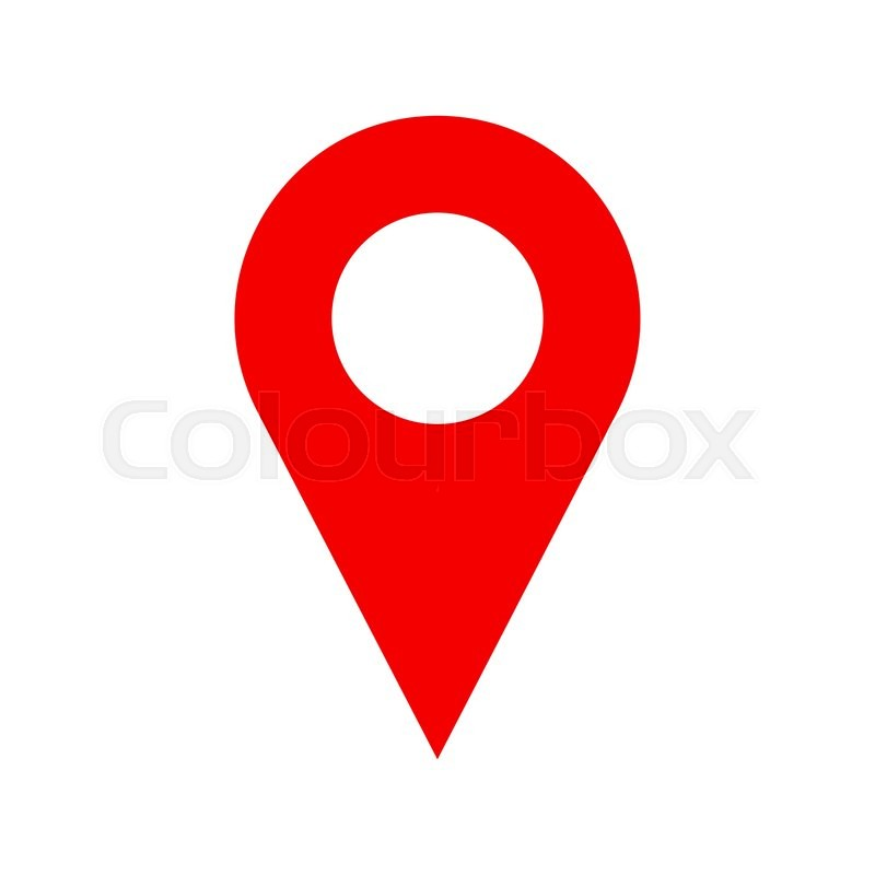 gps navigation google maps with Vector Pinpoint Icon Isolated On White Background Pinpoint Symb Vector 18954334 on A Map Of The World likewise Circle location icon besides File Map pin icon as well Waze Maps likewise Ae126848 66d5 46ef 99b9 C116796b7389.