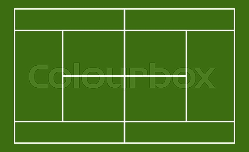 template realistic tennis court with lines vector tennis racket clip art b&w tennis racket clip art free
