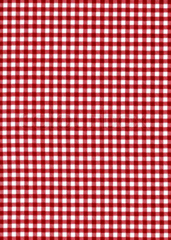 Muster Fur Pflastern : Stock Bild von Tischdecke , kann für Hintergrund verwendet werden