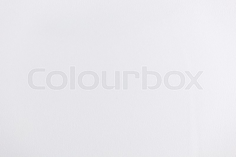 Stock image of 'silk canvas texture, color white'