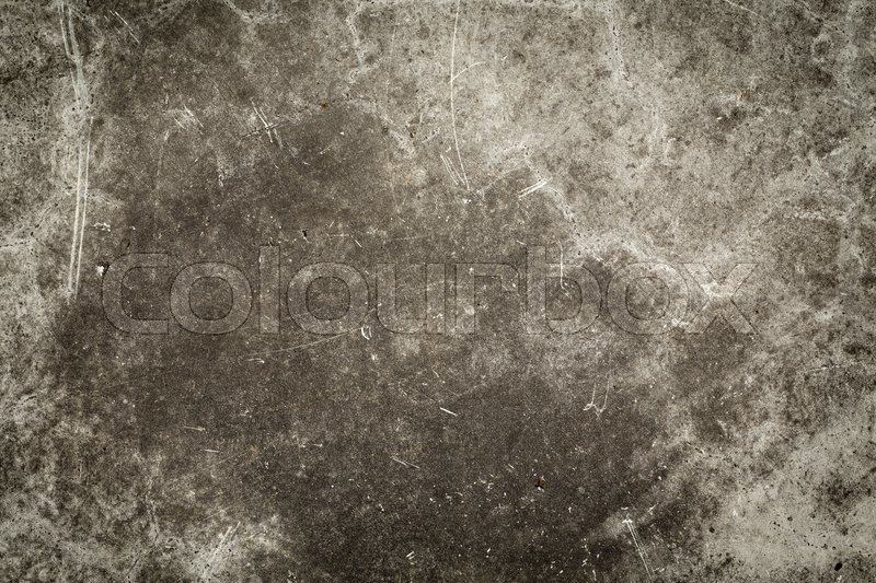 Stock image of 'dark blue texture may be used for background'