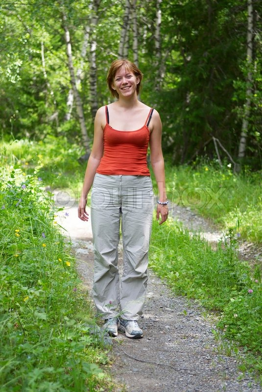 single women in green forest Mingle2 is the place to meet green forest singles there are thousands of men and women looking for love or friendship in green forest, arkansas our free online dating site & mobile apps are full of single women and men in green forest looking for serious relationships, a little online flirtation, or new friends to go out with.