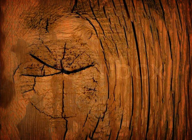 Holz Struktur vintage holzstruktur stockfoto colourbox