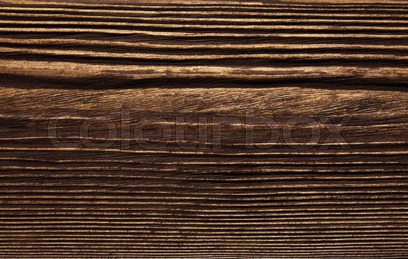 Stock image of 'closeup background of wood texture'