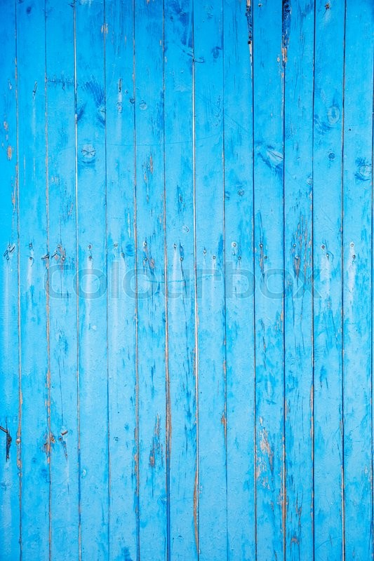 Stock image of ' Grunge textured old wall background. Macro view '