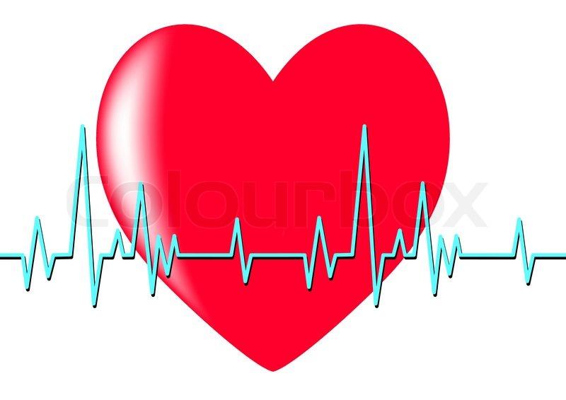 free heart monitor clipart - photo #29