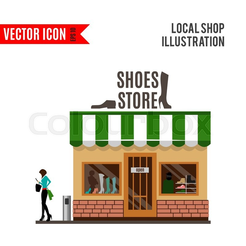 Shoe Store Accessory Suppliers