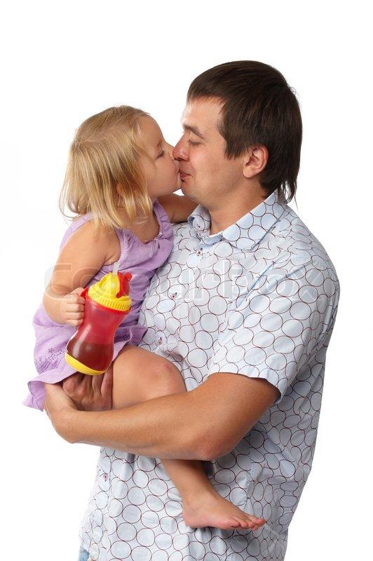 Kristen Bell Worries Disney Princesses Teach Her Daughters ...